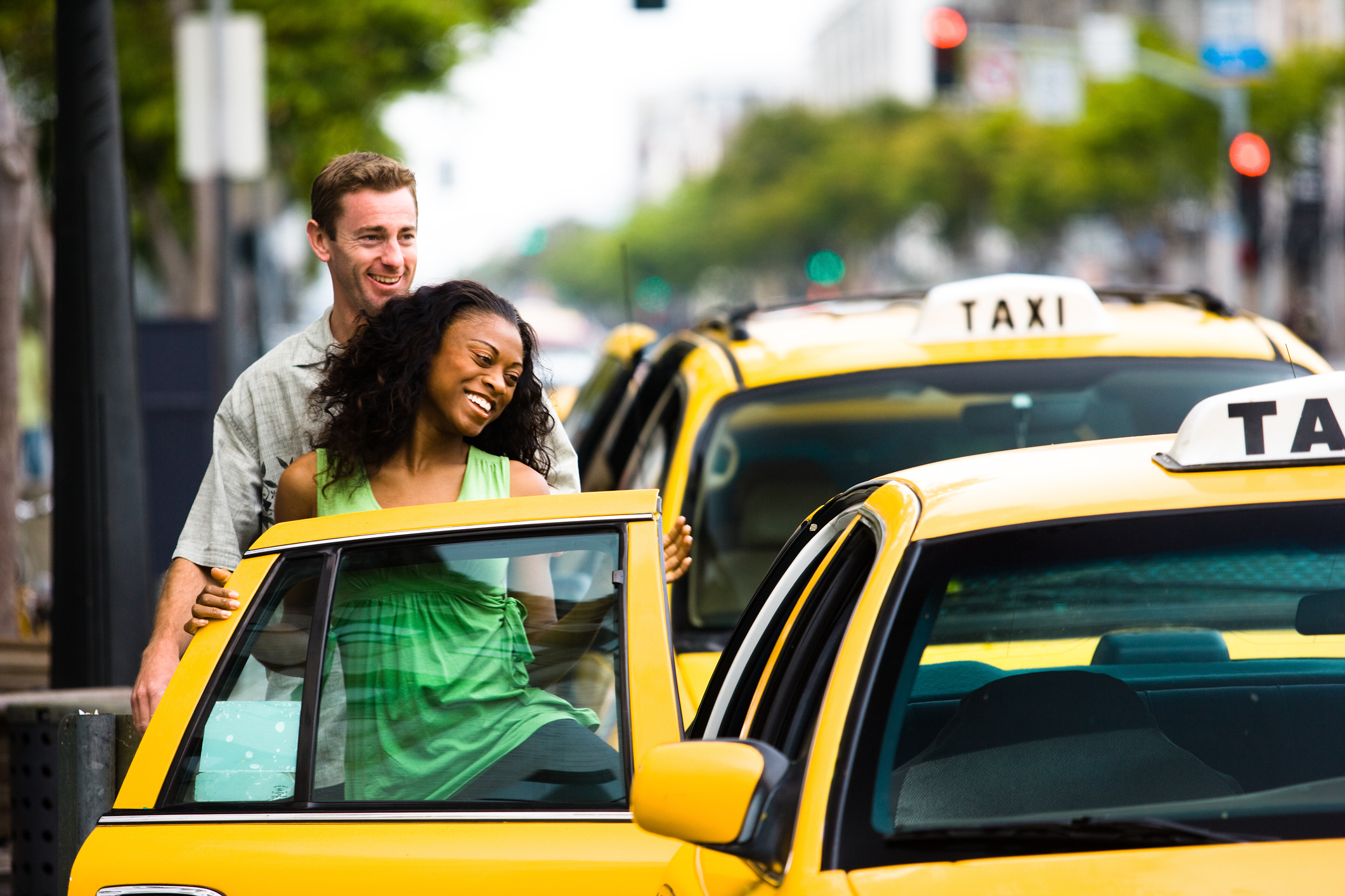 cab and taxi Hiring Services,Delhi